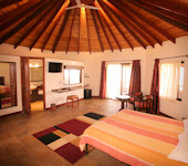Sentrim Elmentaita Lodge